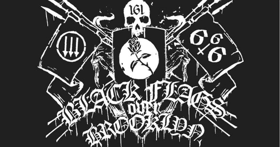 blackflagsoverbrooklyn2019