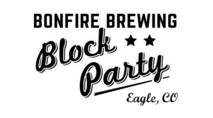 bonfire-brewing-block-party-2019-featured