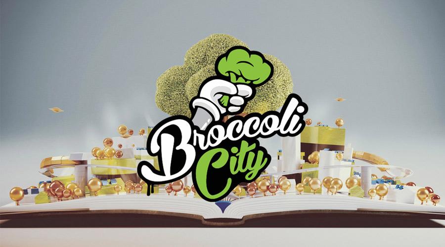 broccoli-city-2019-featured