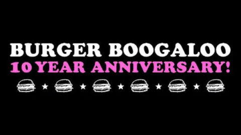 burger-boogaloo-2019-featured