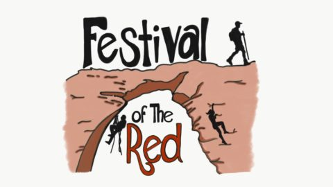 Festival Of The Red