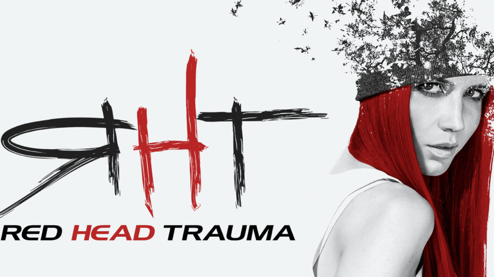 Red Head Trauma