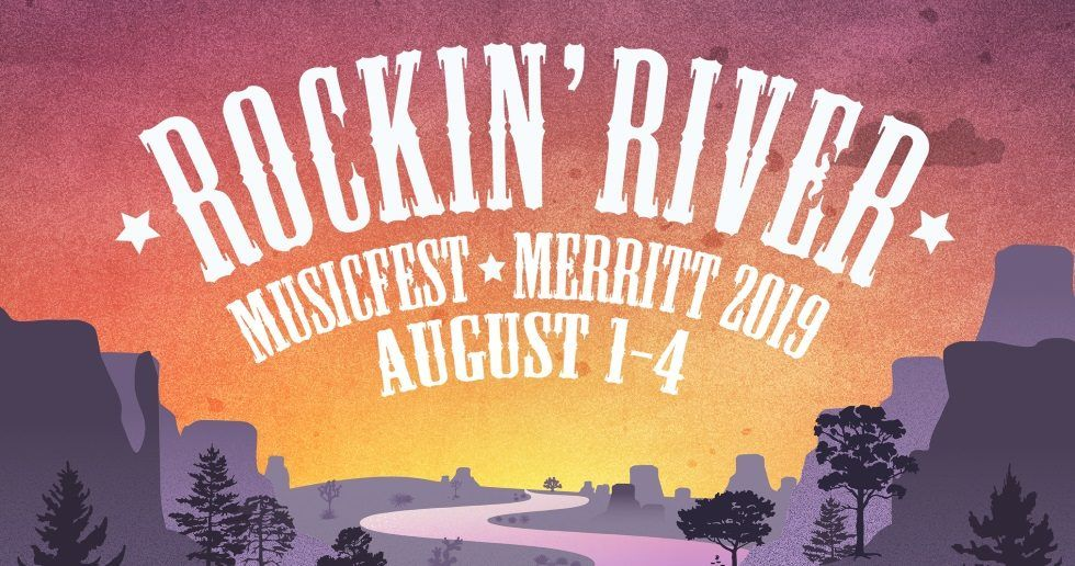 Rockin River 2019