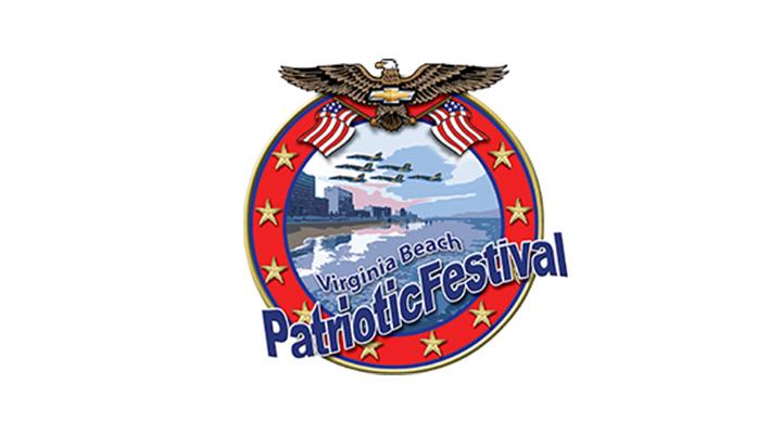 virginia-beach-patriotic-festival-2019-featured