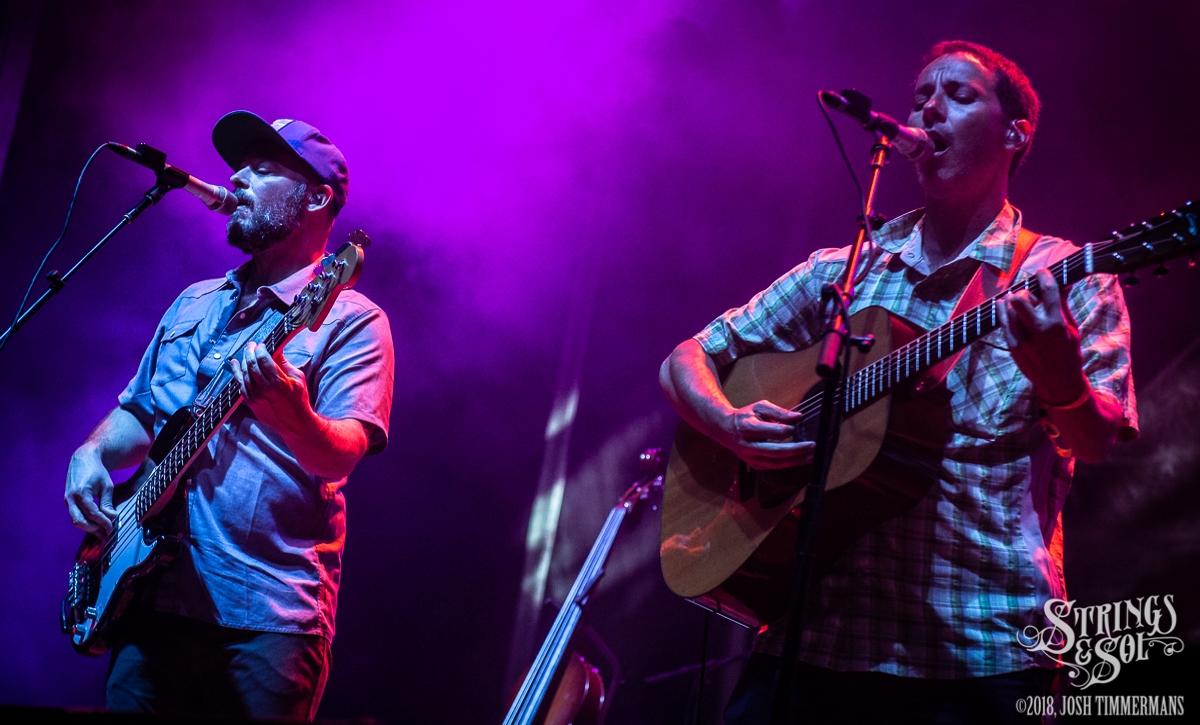 yonder mountain string band announces spring tour 2019  u0026 red rocks co