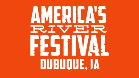 America's River Festival