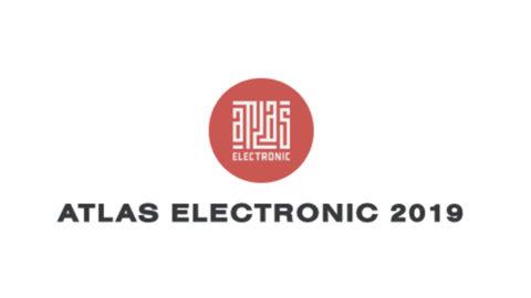 atlaselectronic2019