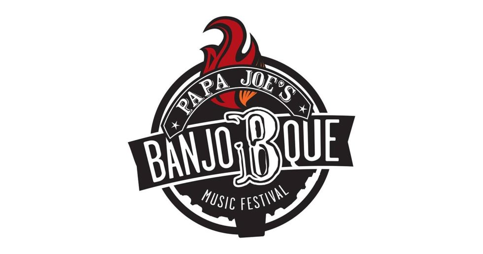 Banjo-B-Que Music Festival