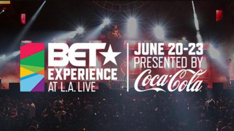 betexperience2019