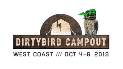 dirtybirdcampoutwest2019