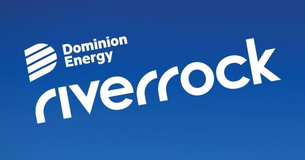 Dominion Energy Riverrock