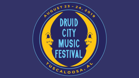 druid-city-music-fest-2019-featured-new