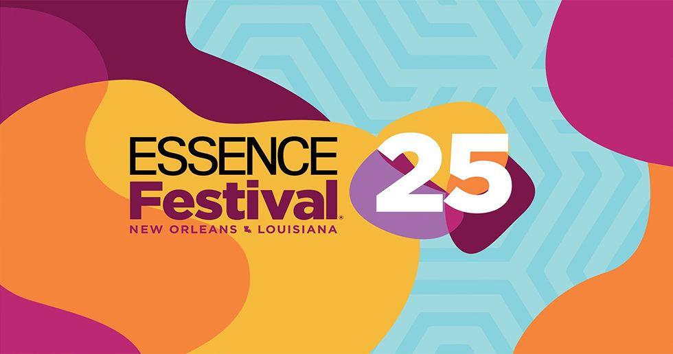 essencefestival2019