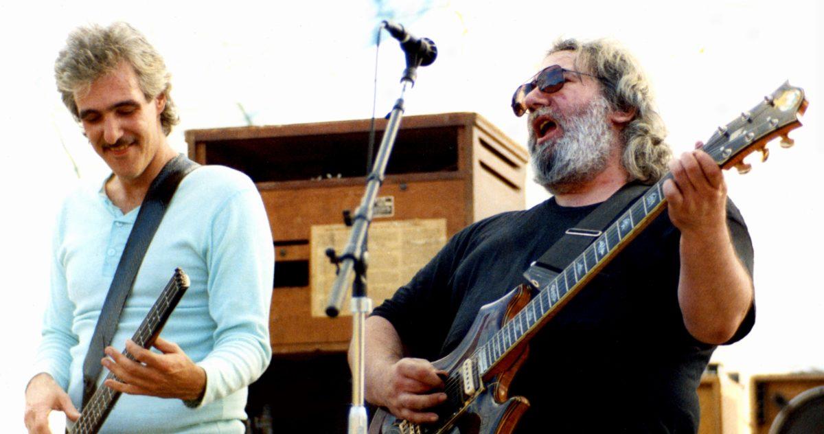 Google News - Jerry Garcia - Latest 06f26c2ff52