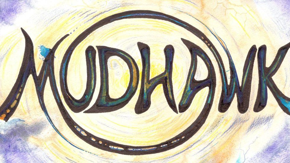 Mudhawk