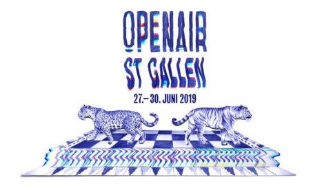OpenAir Gallen