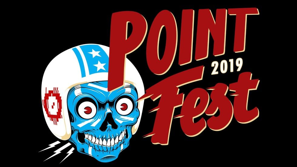 Point Fest 2019