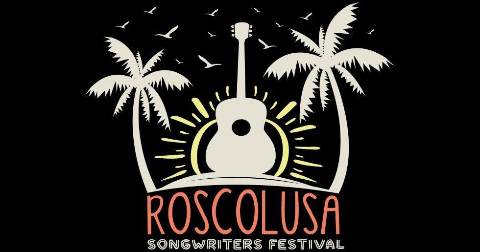 Roscolusa Songwriters Festival
