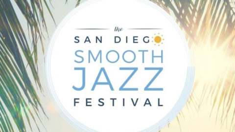 sandiegosmoothjazz2019