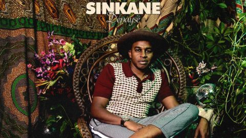Sinkane Depayse New Album Tour Dates