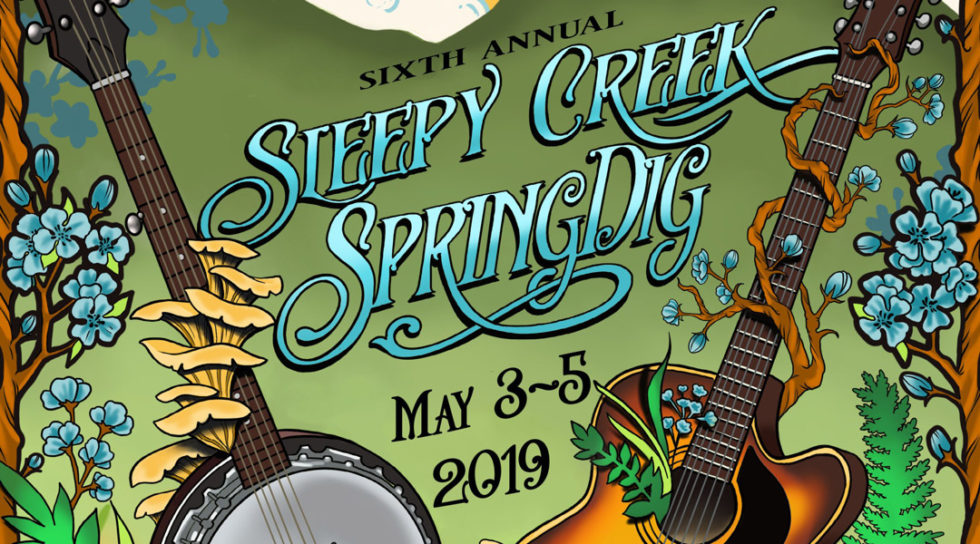 sleepy-creek-springdig-2019-featured