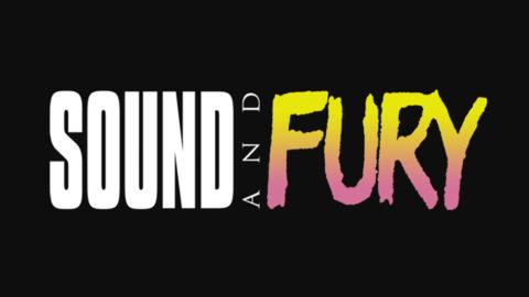 soundandfury