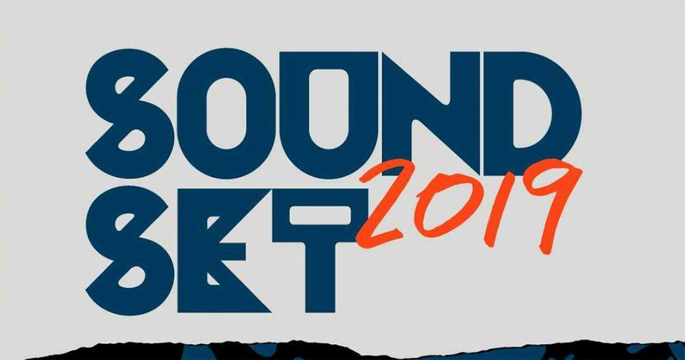 soundset2019