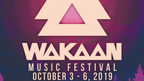 wakaanfestival2019