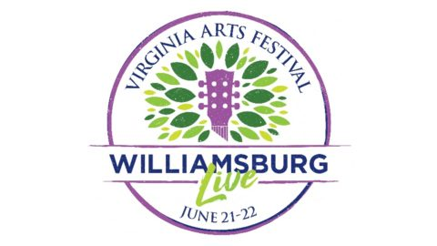 Williamsburg Live 2019