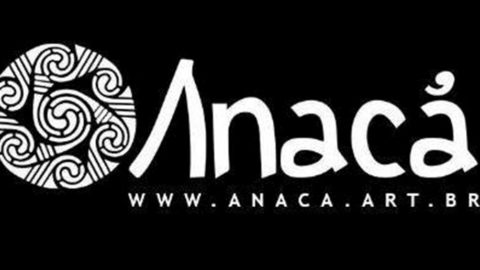 anacaritual