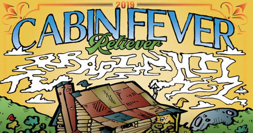 cabinfeverrelieve2019