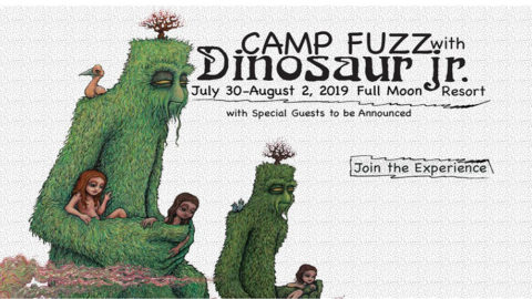 campfuzz2019