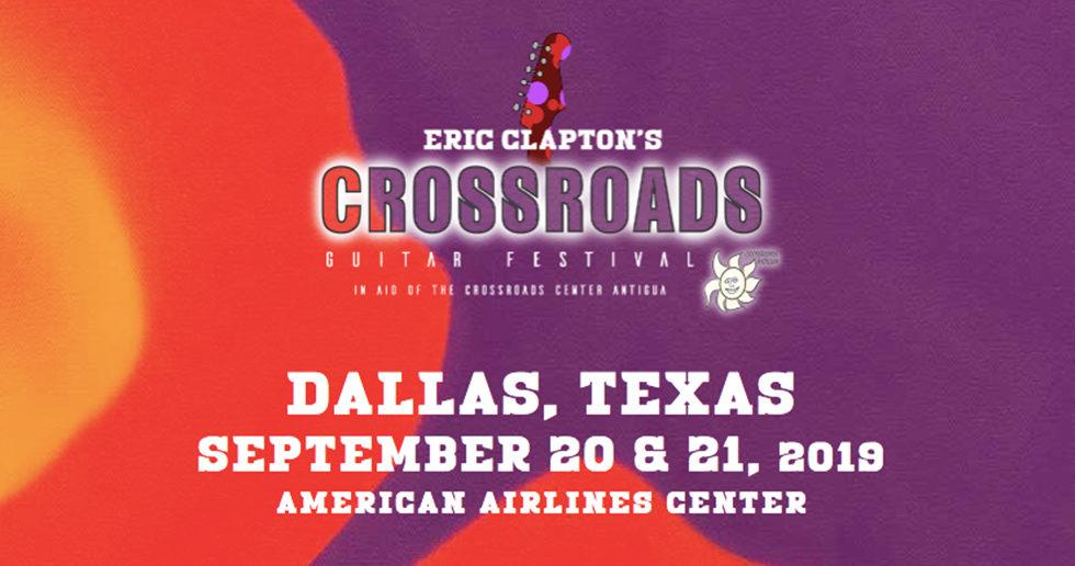 crossroadsguitarfestival2019