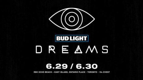 dreamsfestival2019