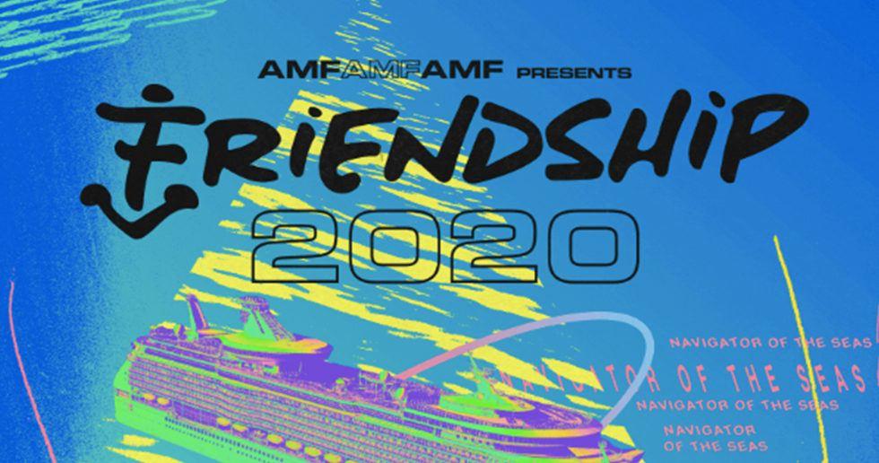 friendship2020