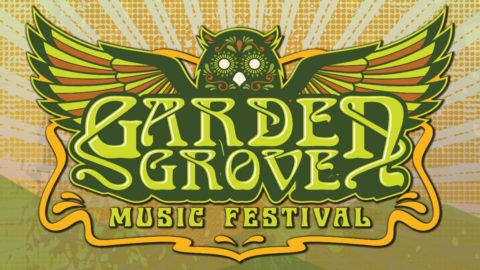 garden-grove-festival-2019-featured