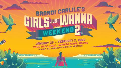 girls-just-wanna-2020-featured