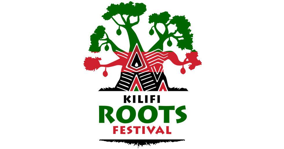 kilifirootsfestival