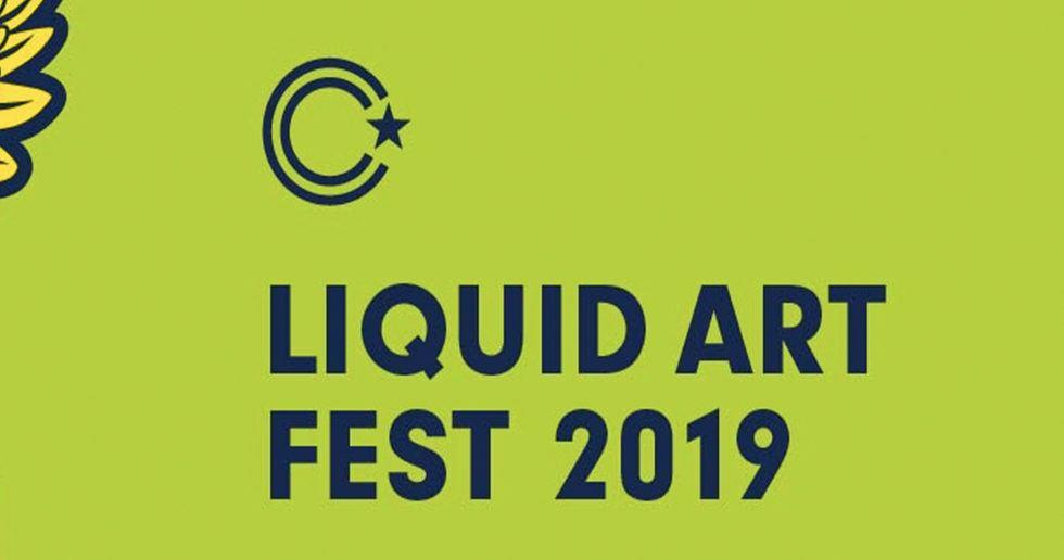 liquidartfest2019