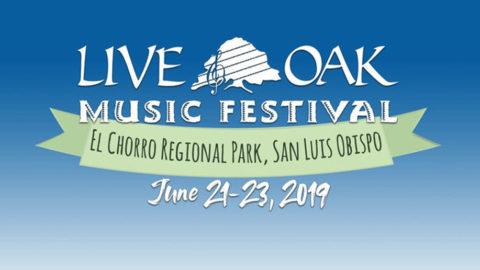 liveoakmusicfest2019
