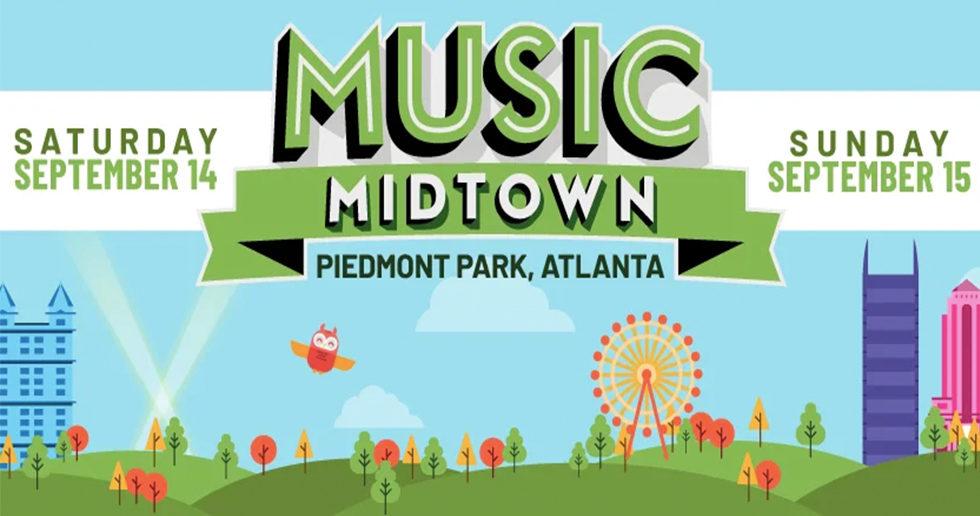 musicmidtown2019