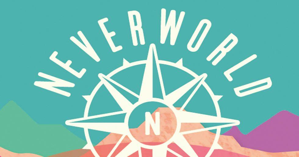 neverworldfest