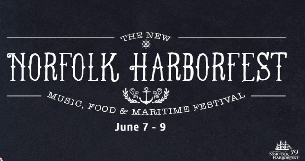 norfolkharborfest2019