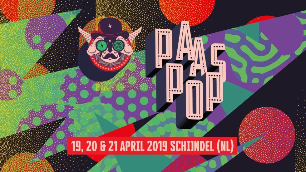 Paaspop-2019-featured