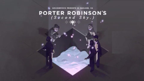 porter-robinson-second-sky-2019-featured