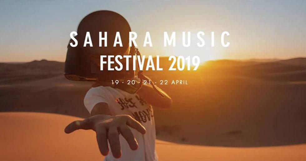 saharamusicfestival2019