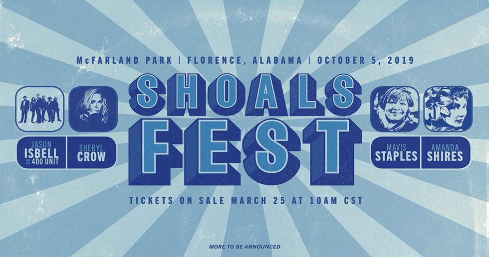 shoalsfest2019