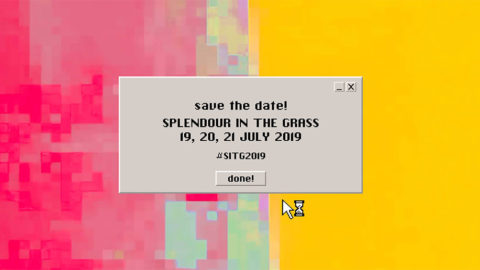 splendourinthegrassstd2019