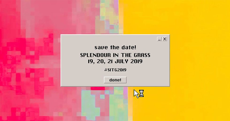 splendourinthegrassstd2019