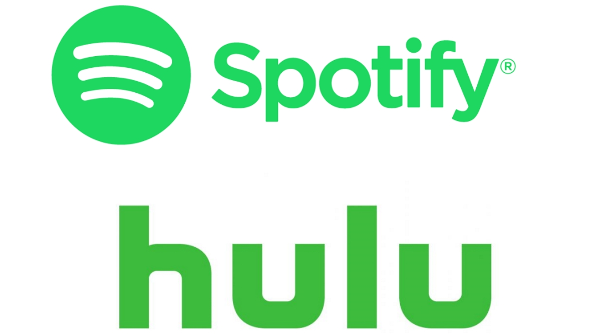 spotify premium users get hulu for free. Black Bedroom Furniture Sets. Home Design Ideas